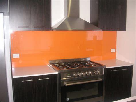 kitchen glass splashbacks melbourne dynamic glass
