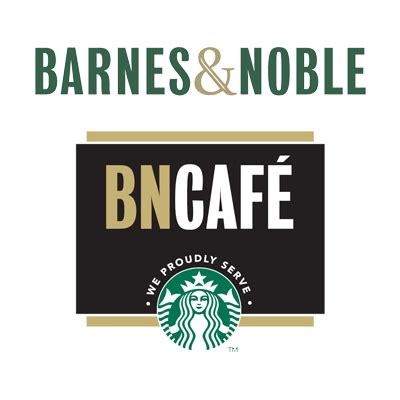 Barnes And Noble Cafe Hours by Barnes And Noble Caf 233 At Livingston Mall 174 A Shopping