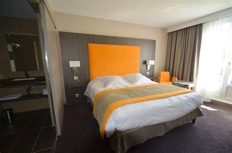 chambre d hotel romantique decoration chambres d hotel visuel 1