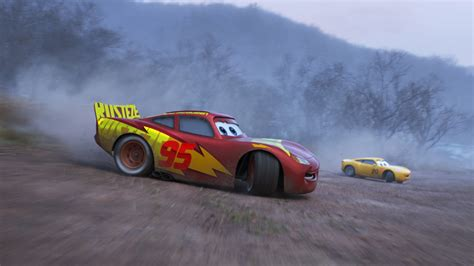 Car Wallpapers Cars 3 by Cars 3 Keeps The Family Friendly Franchise Rolling Along