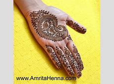 Henna Tattoo Designs Instagram Tattoo Art