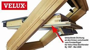 Velux Dachfenster Kosten : velux dichtungen ~ Orissabook.com Haus und Dekorationen