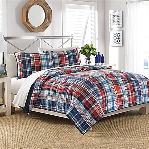 bed bath and beyond bedspreads and quilts 174 tasman quilt bed bath beyond