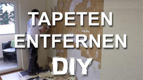 dfgerät für tapeten entfernen tapeten entfernen so wird es richtig gemacht diy anleitung