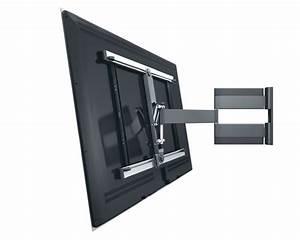 Wandhalterung Tv Samsung : vogels thin 345 tv wandhalterung vogels ~ Eleganceandgraceweddings.com Haus und Dekorationen