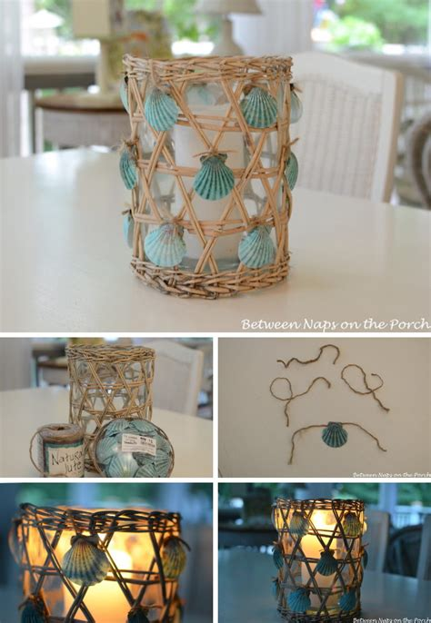home made decor diy inspired decoration ideas hative