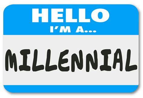 10 Brands That Got Millennial Marketing Right | SEJ