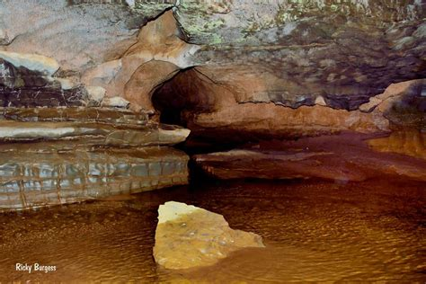 Sinks Of Gandy West Virginia by Inside The Sinks Of Gandy West Virginia Explorer