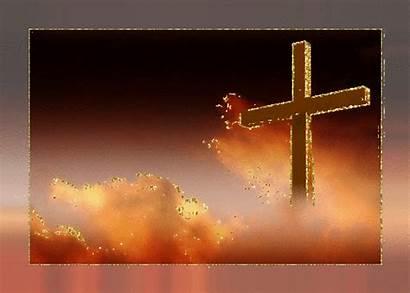 Cross Graphics Glitter Religious Gifs Copy