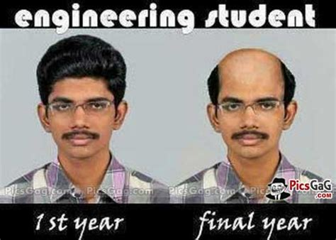 Engineering Student Meme - become an engineer then decide what you want to do in life 25 hilarious memes every indian