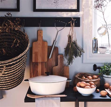 ikea kitchen popsugar australia copy