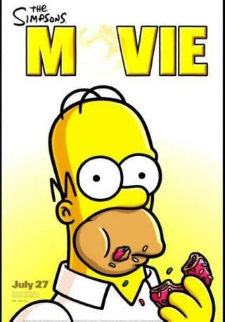 مشاهدة فيلم luca 2021 مترجم (لوكا). Movs4u   مشاهدة فيلم The Simpsons Movie 2007 مترجم اون ...