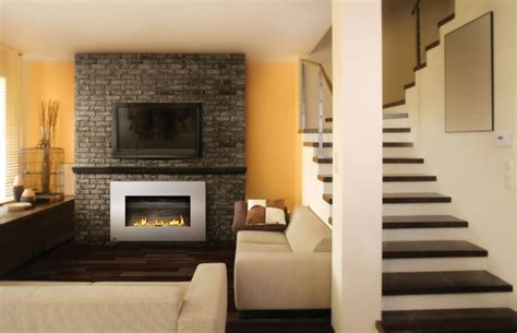 direct tv fireplace napoleon whd31nsb plazmafire direct vent wall mounted gas