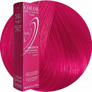 Ion Color Brilliance Brights From Sally Beauty Supply