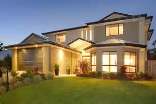 mansions designs contemporary modern house plans 1695 interior ideas