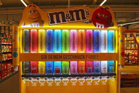 marktkauf  nahne ist deutschlands modernstes sb
