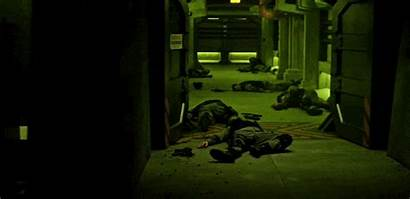 Apocalypse Wolverine Trailer Google Final Scene Stumbleupon