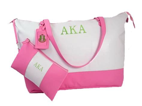 1000+ Ideas About Aka Sorority Gifts On Pinterest