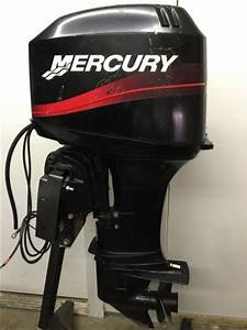 Complete Outboard Engines For Sale    Page  145 Of    Find