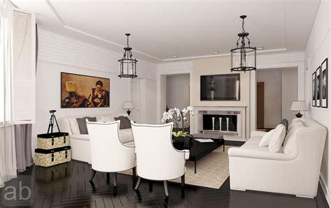 white sofa living room ideas classic white living room ideas home designing