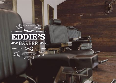 Eddie's Barber Dark Brown Celebrity Hairstyles While Growing Your Bangs Out Asian Haircuts 2016 Female Up Cover Ears Mens Haircut Delray Beach Kid Hairstyles.com Hair Mask Untuk Rambut Kering Beautiful On Pinterest