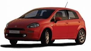 Fiat Beauvais : fiat punto 3 iii 3 1 2 69 5p neuve essence 5 portes beauvais hauts de france ~ Gottalentnigeria.com Avis de Voitures