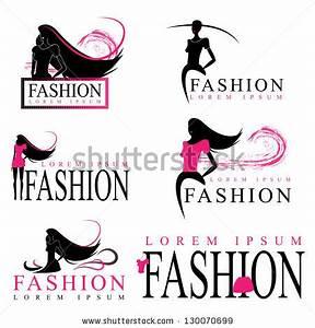 top fashion designers logos wwwpixsharkcom images With fashion designer logos images