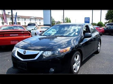2009 Acura Tsx Reviews by 2009 Acura Tsx Read Owner And Expert Reviews Prices Specs