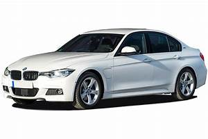 BMW 330e IPerformance Hybrid Review Carbuyer