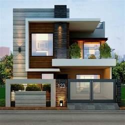 Top Photos Ideas For Modern Villa Plan best 25 villa design ideas on villa plan