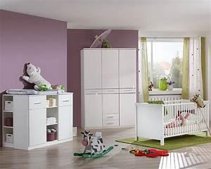 Jugendzimmer Komplett Poco : babyzimmer angebote ~ Indierocktalk.com Haus und Dekorationen