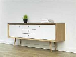 Möbelfüße Holz Konisch : m belfu aus holz konisch im h fele schweiz shop ~ Frokenaadalensverden.com Haus und Dekorationen