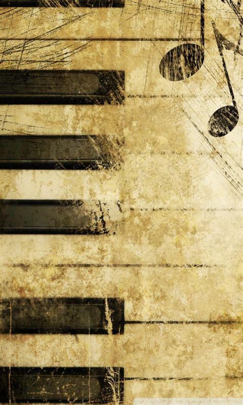 score background  hd desktop wallpaper