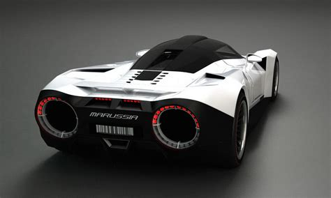 worlds best truck worlds coolest cars wallpapers gallery