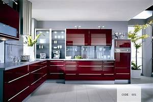Kitchen furniture store 2017 grasscloth wallpaper for Kitchen furniture shops