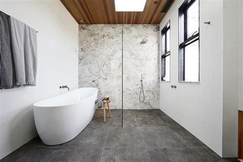block  gatwick main bathroom reveal