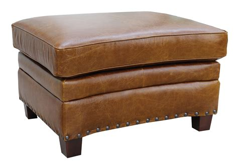 tan leather chair and ottoman new luke leather furniture quot ashton quot tan leather collection