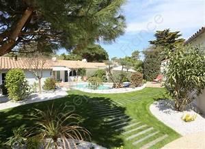 location villa avec piscine sur l39ile de re indigo With lovely location maison ile de re avec piscine 1 location villa avec piscine sur lile de re indigo