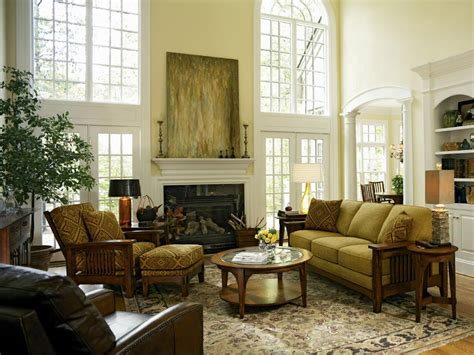 Livingroom Deco Living Room Decorating Ideas Traditional Room Decorating Ideas Home Decorating Ideas