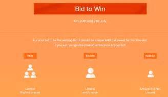 Bid To Win by Mi Bid To Win Redmi Mobiles Accessories On Diwali Sale