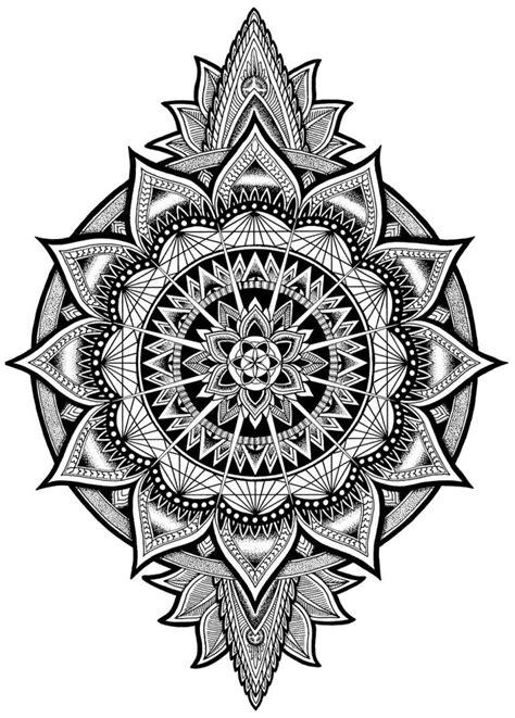 Cosmic • Zak Korvin | Tatuagem mandala, Tatuagem, Tatuagens no cotovelo