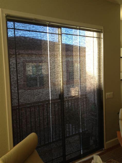 door curtains ikea ikea panel curtain with kvartal rails