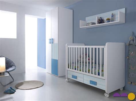 chambre bébé confort chambre bébé bébé confort raliss com
