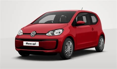 vw up leasing 2018 the best city cars for 2018 rivervale leasing