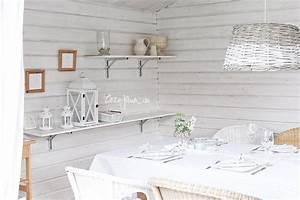 Gartenhaus Streichen Lasur : gartenhaus von innen verkleiden my blog ~ Frokenaadalensverden.com Haus und Dekorationen