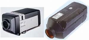 Chauffage A Batterie : le trafic am nag d 39 olivier collonge physique evaluer son autonomie en 12v ~ Medecine-chirurgie-esthetiques.com Avis de Voitures