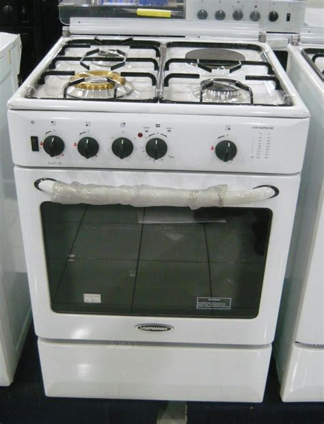 gas range price philippines la germania cebu appliance center selling appliances and a lot of other things since 1977
