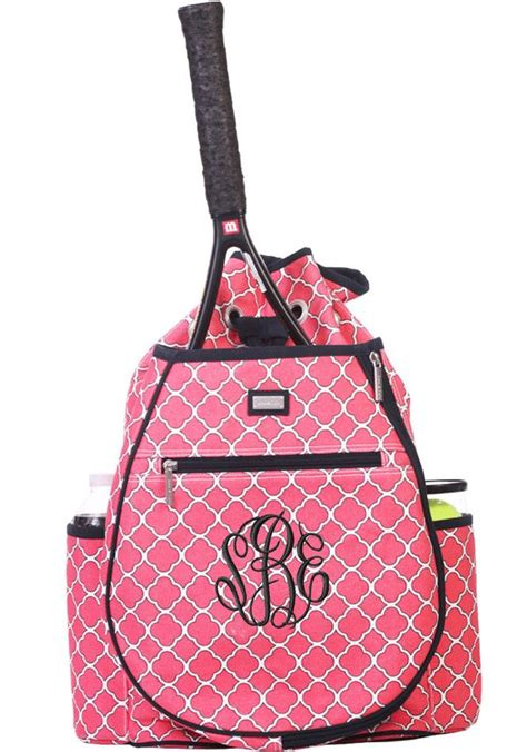 pruette jewel images  pinterest jewerly backpacks  beds