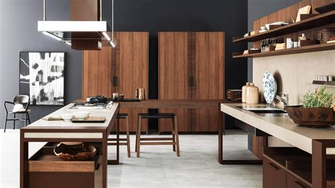 Kitchen Designs Nyc by Italian Kitchen Design Imagestc
