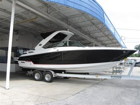 Monterey Boats Jacksonville by Monterey Boats For Sale In Jacksonville Florida United